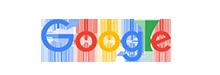 Mountcastle on Google