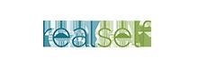 Mountcastle on RealSelf